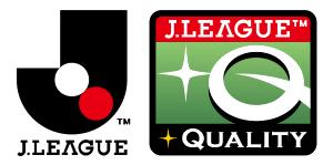 logo-plusquality