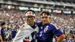 Bagaimana Jepun Mempamerkan Budaya Mereka Di Brazil Sehingga Mendapat Perhatian  ...