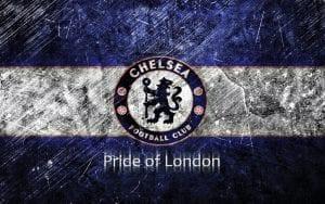 Gosip Perpindahan Chelsea Januari Ini?