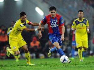 JDT Mahu Dominasi Mutlak Dalam Liga (Prebiu Liga Super 2015)