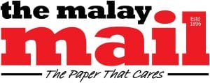 Hang Your Heads In Shame, Malay Mail!