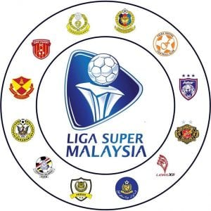 Liga Super 2015: Kompilasi Prebiu Semua Pasukan