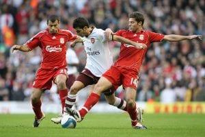 Suarez, Torres, Alonso & Mascherano Akan Kembali Ke Anfield