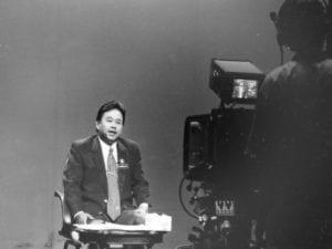 Perginya Ikon Pengulas Sukan Malaysia: Haji Hasbullah Awang's Tribute