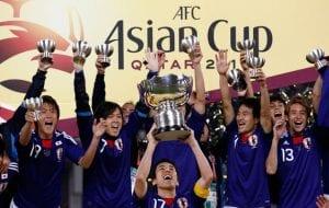 Bagaimana Struktur J League Memacu Kemajuan Bola Sepak Jepun