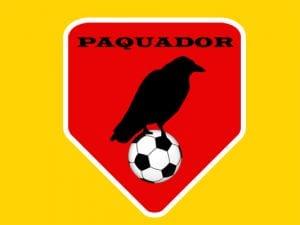 Pasukan Amerika Selatan Ini Adalah Pasukan Bola Sepak Terhandal Di Dunia