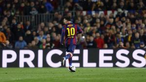 Pemain Bundesliga & La Liga Paling Rajin Menyerang, Lionel Messi Mendahului  ...