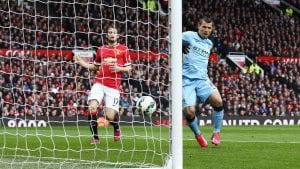 Analisis Taktikal: Manchester United 4-2 Manchester City