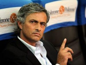 Masa Depan Bola Sepak Mengikut Pandangan Jose Mourinho