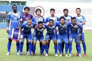 Pemain Import Jepun Ini Dedah Kelemahan Bola Sepak Malaysia