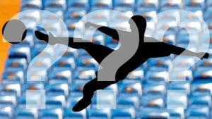 5 Pemain Import Pilihan Kami vs Tottenham Hotspurs (Dan Mengapa)