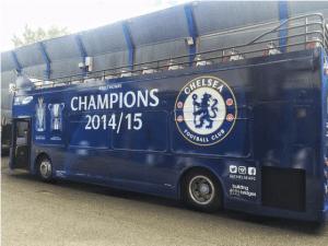 Jawapan Chelsea Kepada Soalan