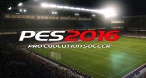 Berita Yang Peminat Pro Evolution Soccer (PES) Tidak Mahu Dengar