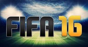 5 Perkara Yang Mengujakan Tentang FIFA 16