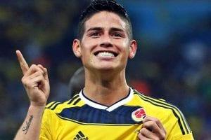 Apa Yang Perlu Anda Tahu Tentang Copa America 2015 (Bahagian 2)