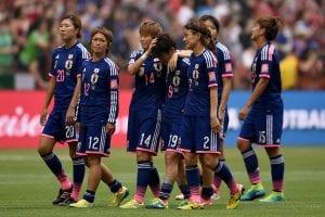 Mengapa Jepun Adalah Pemenang Sebenar Dalam Final Piala Dunia Wanita 2015