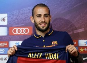Mengapa Barcelona Masih Boleh Membeli Pemain Walaupun Dikenakan Sekatan?
