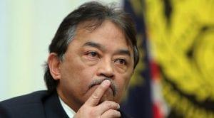 Liga Bolasepak Rakyat (LBR): Satu Lagi Projek Gagal FAM?