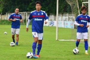 5 Pemain Terbaik Jepun Di Asia Tenggara