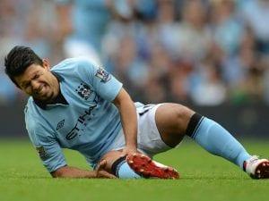 Sakit Lutut: 5 Cara Pencegahan Pemain Eropah