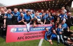 English League Championship: Liga Kitar Semula EPL?