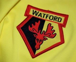 Jika Gelaran Watford Adalah The Hornets, Mengapa Logo Mereka Ada Gambar Rusa?
