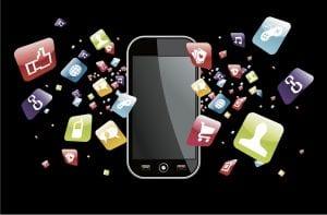 7 Aplikasi Telefon Yang Wajib Ada Bagi Peminat Bola Sepak