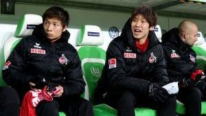 9 Pemain Asia Yang Perlu Diberi Tumpuan Di Bundesliga 2015/2016