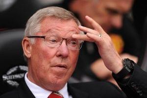 Bagaimana Manchester United Sudah Melupakan Sir Alex Ferguson