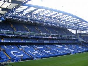 Inilah Rupa Stadium Baru Chelsea Pada 2020 Nanti