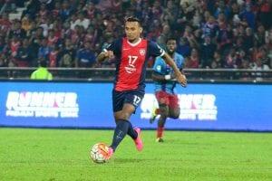 Adakah Gaji Pemain Di Liga Malaysia Terlalu Tinggi?