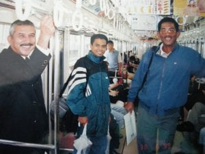 8 Perkara Yang Kita ABAIKAN Daripada Lawatan FAM Ke Jepun Pada 1999