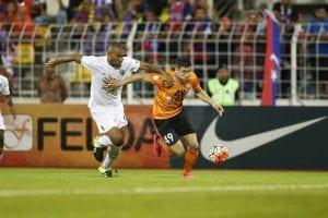 Johor Darul Takzim vs Felda United: Previu Suku Akhir Kedua Piala Malaysia