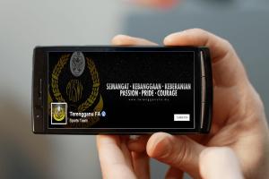 Senarai Akaun Facebook & Twitter Rasmi Pasukan Liga Super & Liga Perdana 2016