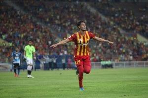 Pahang vs Selangor, Felda United vs Kedah: Pasukan Manakah Yang Akan  Ke Final?