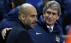 Pep Guardiola Hampir Pasti Tinggalkan Bayern, Bakal Ambil Alih Manchester City