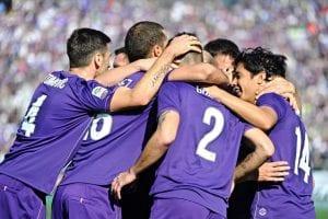 Sejarah AFC Fiorentina: Dari Kelab Gimnastik Kepada Simbol Renaissance Bola  ...