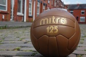 The Football League: Sejarah Penubuhan Liga Bola Sepak Tertua Di Dunia