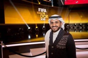 Juara Dunia FIFA 16: Messi Takut Lawan Saya, Ronaldo Langsung Tak Pandai Main