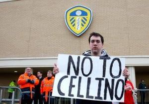 Mengapa Penyokong Leeds United Mengamuk Terhadap Pemilik Kelab Mereka?