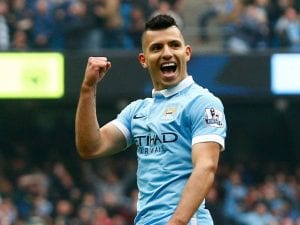 Previu Fantasy Premier League: Minggu 25