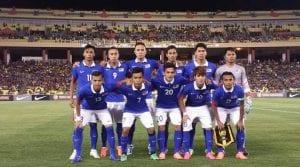 4 Komen Utama Penyokong Malaysia Selepas Seri 0-0 Dengan Pasukan Semi-Pro Macau
