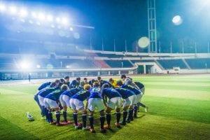 Hungry Eleven: Rancangan Mirip MyTeam Di Korea Selatan Lahirkan Pemain Liga  ...