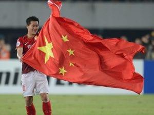 Mengapa Billionaire China Mula Melabur Duit Dalam Sukan Bola Sepak