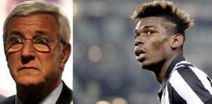Marcello Lippi Gesa Juventus Jual Pogba, Dakwa Juventus Lebih Hebat Lepas Jual  ...