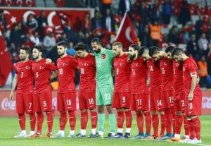 Pengeboman Ankara Dan Istanbul: Mengapa Turki Tidak Mendapat Kempen Solidariti  ...