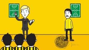 Survey FFT: 50% Pemain Tempatan Setuju Jurulatih Asing Lebih Bagus, Hanya 7%  ...
