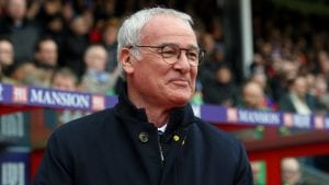Claudio Ranieri Beritahu 4 Rahsia Kejayaan Leicester City: Vardy, Kante, Pizza,  ...