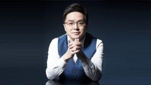 Aston Villa Sah Dibeli Oleh Dr Tony Xia, Mahu Jadikannya Kelab Paling Popular Di ...