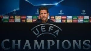 Previu Final UEFA Champions League 2016: Casemiro Pemain Real Paling Berbahaya  ...